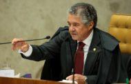Ministro do STF determina soltura de todos os presos com condenação após 2ª instância