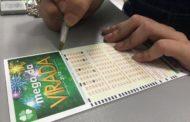 Mega da Virada: apostadores preferem bolões para aumentar chance de ganhar prêmio