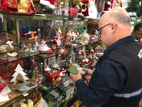 Procon divulga pesquisa comparativa de preços dos presentes sugeridos para o Natal