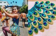 Carnaval em Sergipe favorece comércio e turismo
