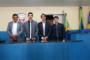 Três homens morrem ao entrarem em um tanque de combustível no interior de Sergipe