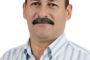 Governo de Sergipe utilizará Porvir como marca oficial