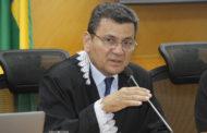 TCE contabiliza mais de 360 fiscalizações em portais da transparência