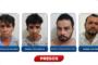 Engenheiros que atestaram segurança da barragem da Vale em Brumadinho são presos em São Paulo