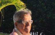 Ex-diretor da CDL morre aos 80 anos
