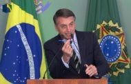 Governo eleva salário mínimo de R$ 1.039 para R$ 1.045