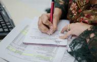 PSS da Saúde: Aprovados da 1ª à 8ª convocação são chamados para concluir contratação