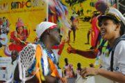 XLIV Simpósio do Encontro Cultural de Laranjeiras inicia hoje
