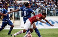 Confiança vence o Sergipe pela primeira rodada do Campeonato Sergipano