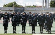 Polícia Militar convoca candidatos aprovados para iniciar o Curso de Formação de Soldados