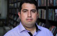 Exclusivo: Milton Andrade não será mais nomeado Superintendente da Codevasf em Sergipe