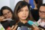 Governador visita Hospital do Câncer de Barretos e analisa parceria para Sergipe