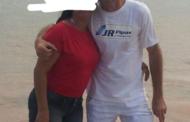 Família cobra investigação sobre assassinato do empresário Júnior Pipas