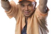 Netinho vai puxar bloco 'Por Amor ao Iate' com prévia carnavalesca em Aracaju