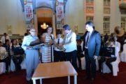 Funcap lança projeto em prol da democratização do conhecimento cultural