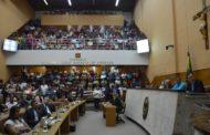 Deputados irão se reunir no MP nesta quarta-feira para discutir fechamento dos Matadouros