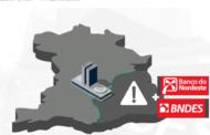 FCDL e CDLs sergipanas condenam fusão BNDES/BNB