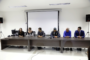 Repasse de royalties para Sergipe ultrapassou os R$ 5,8 milhões, em janeiro