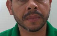 Polícia Civil apreende quase meio quilo de cocaína e prende suspeito
