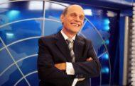 Ricardo Boechat, jornalista, morre aos 66 anos em queda de helicóptero