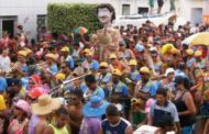 Prévia carnavalesca será nesta quarta, 27, em Neópolis; confira a programação