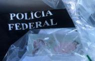 Em Aracaju, PF cumpre mandados contra suspeitos do golpe do empréstimo consignado