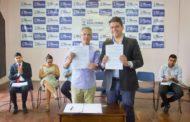 Prefeitura faz convênio com o Ipes e servidores de São Cristóvão vão ter plano de saúde