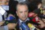Governo do Estado amplia prazo para parcelamento de dívidas de ICMS