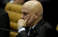 Fake News: STF determina buscas em inquérito sobre ofensas a ministros da Corte