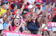 Arrascaeta marca aos 48 do segundo tempo, Flamengo bate Vasco nos pênaltis e conquista a Taça Rio 2019