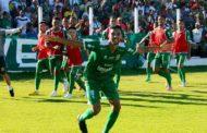 Lagarto conquista primeira fase do Campeonato Sergipano