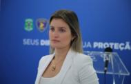 Polícia Civil prende acusados da morte de taxista em povoado na Barra dos Coqueiros