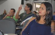 TJSE capacita equipes plantonistas de Delegacias de Atendimento a Grupos Vulneráveis