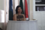 Detran realiza investimentos na ordem de R$ 780 mil para modernização em comunicação e novas tecnologias
