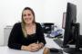 Em Sergipe, mais de 16 mil mulheres são sócias-administradoras de empresas