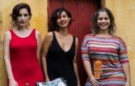 Shopping Jardins apresenta programação musical em homenagem ao Dia Internacional da Mulher