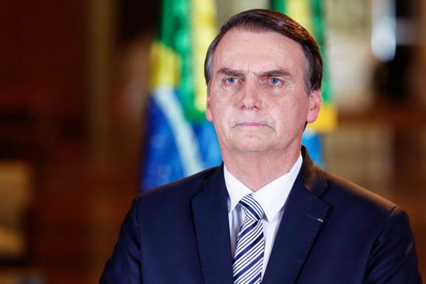Na Alese, Belivaldo reafirma compromisso com transparência ao apresentar déficit financeiro do Estado