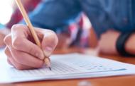 Governo Federal publica decreto com regras para concursos públicos