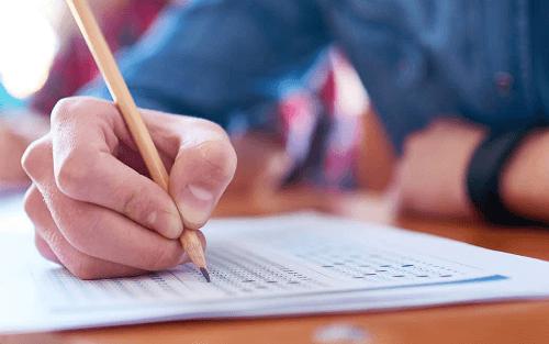 Prefeitura de Tobias Barreto abre inscrições para concurso público