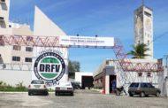Polícia Civil alerta para golpes envolvendo suposta recuperação de veículos furtados ou roubados