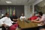 Vereadores de Umbaúba participam de Workshop Internacional sobre Citricultura