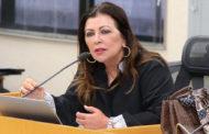 Tribunal de Contas promove encontro técnico sobre Controle Interno para 14 municípios