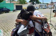 Dupla ataca escola em São Paulo, mata oito pessoas e se suicida