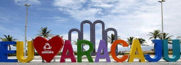 Confira o que abre e fecha durante o feriado do aniversário de Aracaju
