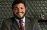 Advogado assassinado a tiros no interior de Sergipe