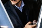 Pesquisa revela que jovens bem-sucedidos ganham espaço em site de relacionamento