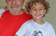 Justiça autoriza Lula a deixar a prisão para ir ao velório do neto em São Paulo