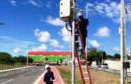 ITPS reprova quatro radares de controle de velocidade em Aracaju