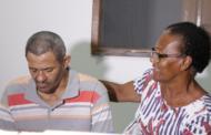 Instituto de Identificação promove encontro entre desaparecido e família em São Cristóvão