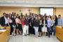 Sinpol alerta para possível suspensão das atividades nas Delegacias Plantonistas Norte e Sul